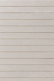 Wood wall plank texture background Royalty Free Stock Photos