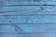 Wood, Wall, Plank, Wood Stain royalty free stock images