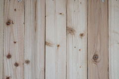 Wood wall. It's very simple backgroud Stock Image