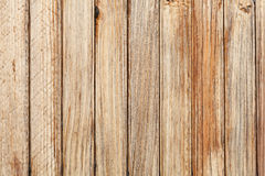 Wood wall surface, wooden texture, vertical boards. Old wood wall surface, wooden texture, vertical boards Royalty Free Stock Photo