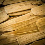 Wood wall texture Royalty Free Stock Photography
