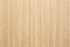 Wood wall texture Stock Image
