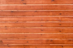 Wood wall texture Royalty Free Stock Photo