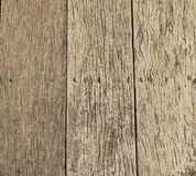 Wood wall texture bacground. Nature Wood wall texture bacground Royalty Free Stock Photo