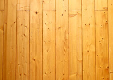 Wood wall texture background Royalty Free Stock Photos
