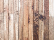 Wood wall texture. Background, brown and black stock photo