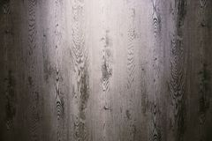 Wood wall texture background close-up royalty free stock photos