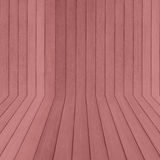 Wood Wall Texture Background Stock Photography