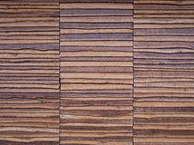 Wood wall texture background. Wood door stock photos