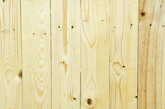 Wood wall texture background Royalty Free Stock Image