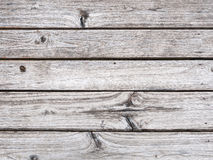 Wood wall texture background. Old wood wall texture background royalty free stock image