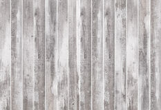Wood wall texture and background seamless Royalty Free Stock Images