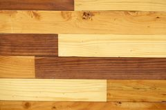 Wood wall texture background royalty free stock photography