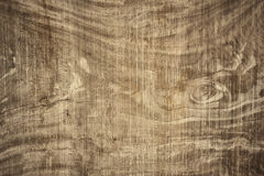 Wood wall Texture for Background for your home Royalty Free Stock Image