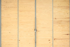 Wood wall Texture for Background for your work Stock Photos