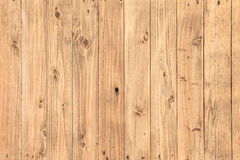 Wood wall Texture for Background for your work Stock Image