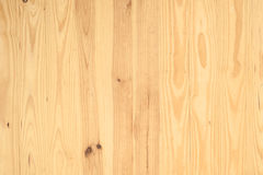 Wood wall Texture for Background for your work Royalty Free Stock Images