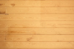 Wood wall Texture for Background for your work Stock Photography