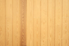 Wood wall Texture for Background for your work Royalty Free Stock Image
