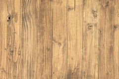 Wood wall Texture for Background for your work royalty free stock photography