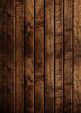 Wood wall texture Royalty Free Stock Images