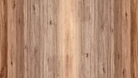 Wood wall texture blank for design background.  stock images