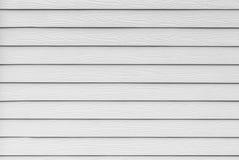 Wood wall texture Stock Photos