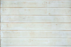 Wood wall texture Stock Photo