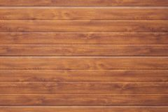 Wood wall texture with symmetrical lines Royalty Free Stock Image
