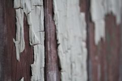 Wood, Wall, Texture, Wood Stain stock image