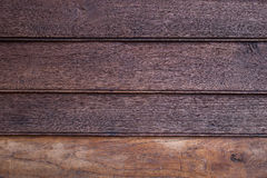 Wood wall weathered texture Stock Photos