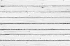 Wood wall or wood fence Royalty Free Stock Photos