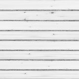 Wood wall or wood fence Royalty Free Stock Photo