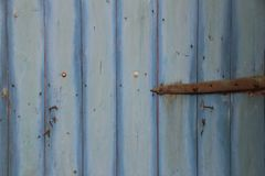 Wood, Wall, Wood Stain, Line royalty free stock photo