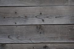 Wood, Wall, Wood Stain, Plank stock photo