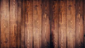 Wood, Wall, Wood Stain, Texture stock photography