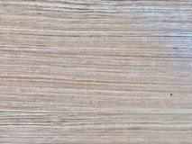 Wood wallpaper Royalty Free Stock Photo