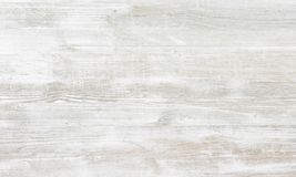 Wood washed background, white wooden abstract texture. Washed wood texture, white wooden abstract background stock image