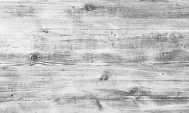 Wood washed background, white wooden abstract texture. Washed wood texture, white wooden abstract background royalty free stock images