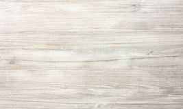 Wood washed background, white wooden abstract texture. Wood washed background, white texture wooden abstract stock photo