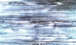 Wood washed background, white wooden abstract texture.  stock photo