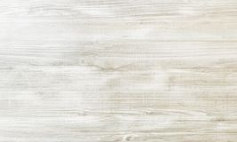 Wood washed background, white wooden abstract texture. Wood washed background, white texture wooden abstract royalty free stock photo