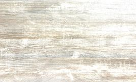 Wood washed background, white wooden abstract texture. Wood washed background, wooden abstract white texture stock photos