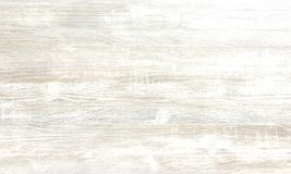 Wood washed background, white wooden abstract texture. Wood washed background, wooden abstract white texture royalty free stock photos