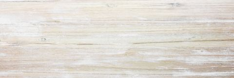 Wood washed background, white wooden abstract texture. Wood washed background, white texture wooden abstract stock image