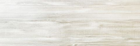Wood washed background, white wooden abstract texture. Wood washed background, white texture wooden abstract stock images