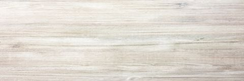 Wood washed background, white wooden abstract texture. Wood washed background, white texture wooden abstract royalty free stock photos