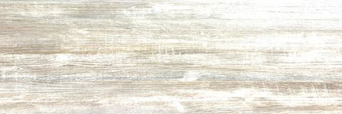 Wood washed background, white wooden abstract texture royalty free stock photography