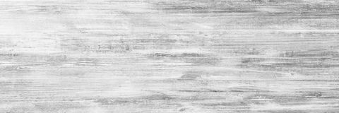 Wood washed background, white wooden abstract texture stock photo