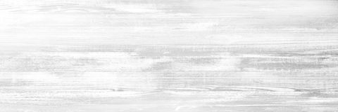 Wood washed background, white wooden abstract texture stock image